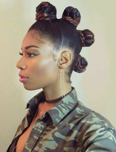 Glamorous Bantu Knot Out Hairstyles for the Black Women New Natural Hairstyles, Natural Hair Twist Out, Natural Hair Styles For Black Women, Natural Styles, Bantu Knot Hairstyles, African Hairstyles, Black Women Hairstyles, Kid Hairstyles, Spring Hairstyles
