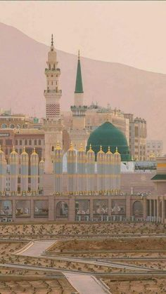 Islam ☪️ is peace ☮️ Al Masjid An Nabawi, Masjid Al Haram, Islamic Wallpaper Hd, Mecca Wallpaper, Quran Wallpaper, Whatsapp Wallpaper, Islamic Images, Islamic Pictures, Islamic Art