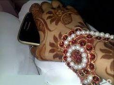Image result for khaleeji henna
