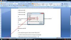 como calcular lauda http://revisaoparaque.com/blog/vida-de-revisor-2/o-revisao-responde-o-que-e-uma-lauda-parte-22#