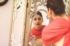 Vintage Style, Vintage Fashion, Up Hairstyles, Fashion Photo, Acting, Make Up, Facebook, Hairdos, Makeup