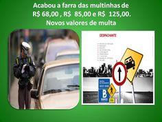 Transforma-se em um louco..... #BIANCODESPACHANTE #CIDADE #SÃOPAULO #ALTODEPINHEIROS #BIANCO1982.
