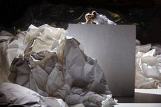 LA Philharmonic's Don Giovanni: set design by Frank Gehry, costumes by Rodarte