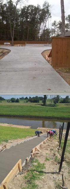 Texas Finest Construction has been providing asphalt driveway repair solutions for quite a number of years. This firm has pros who know innovative asphalt crack sealing techniques.