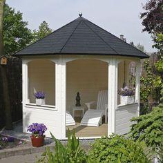 summer house -