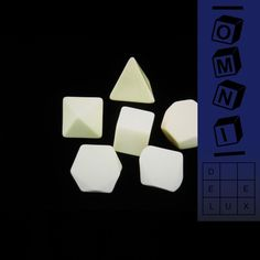 Buy Deluxe by Omni at Mighty Ape NZ. Omni – Deluxe Omni – the band, not the hotel – are from the former home of the Braves: Atlanta. Playing lo-fi pop that channels the spectre of the la. The Spectre, Shops, Age Of Aquarius, Lp Vinyl, Cool Things To Buy, Mindfulness, Wire, Space Age, Snakes