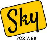The Innovative Website Design Company in Melbourne, Sky For Web, goes through a process of seven stage while creating a website. Web Company, Website Design Company, Professional Web Design, Post Free Ads, Visual Communication, Best Web, Seo Services, Cool Logo, Design Development
