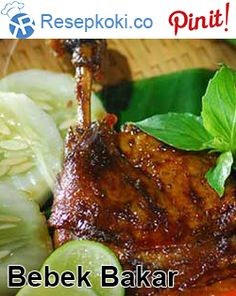 Indonesian Cuisine, Indonesian Recipes, Cooking Classes, Food Styling, Catering, Chicken Recipes, Pork, Food And Drink, Cooking Recipes