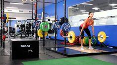 [NEW]   Online Fitness Programs For Men   Online Fitness Programs For Women   Point Fitness