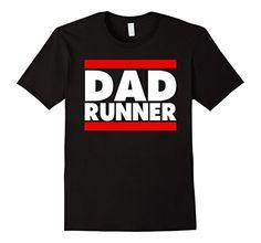 Men's Dad Runner Rap Inspired Running Tshirt Men 2XL Blac... http://www.amazon.com/dp/B01FGICXTG/ref=cm_sw_r_pi_dp_sistxb0PEMHRA