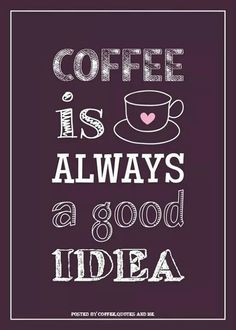 ☕️ 69 Clever Quotes About Coffee Smile Quotes, New Quotes, Change Quotes, Quotes For Him, Happy Quotes, Positive Quotes, Funny Quotes, Inspirational Quotes, Motivational