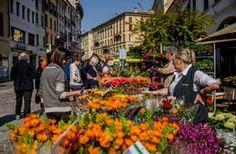 Brescia,Lombardia,Italia.