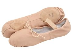 Bloch Dansoft Split Sole Damen Tanzschuhe Pink fitness clothes clothes cute clothes for women clothes lululemon Kid Shoes, Ballet Shoes, Dance Shoes, Ballerina Pumps, Dance Ballet, Beginner Ballet, Tutu Skirt Women, Ballet Fashion, Dance Outfits