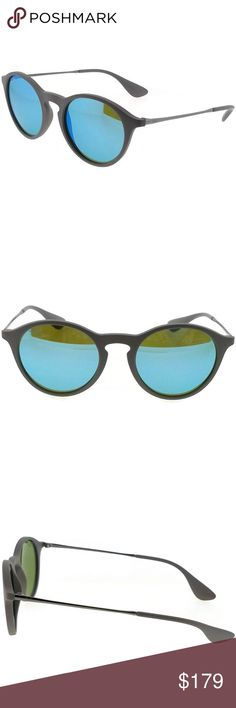 a38090ffb75277 CE139S-743-62 CHLOE SUNGLASSES New gorgeous authentic Chloe CE139S-743-62  pilot unisex gold frame brown lens 62mm genuine sunglasses …