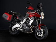 kawasaki versys 650 abs fotos y especificaciones técnicas, ref: Kawasaki Motorcycles, Cars And Motorcycles, Kawasaki Versys 650, Trail Motorcycle, Hero Motocorp, Off Road Bikes, Futuristic Cars, My Ride, Custom Bikes