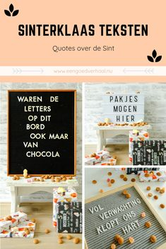 Sinterklaas quotes - Sint texts for letterboard & lightbox - A good story - Sinterklaas quotes – Sint texts for letterboard & lightbox - December Quotes, Licht Box, Christmas Gifts, Christmas Decorations, Christmas Ideas, Jar Gifts, Halloween Cards, House Party, Homemade Gifts