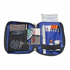 Medicool Dia-pak Classic Organizer - Blue Medicool,http://www.amazon.com/dp/B003WQ95N2/ref=cm_sw_r_pi_dp_tw1btb0R0FZPVXBS