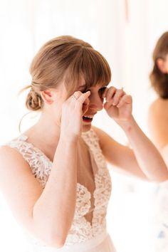 #aandberealbride // watters gown // minnesota bride // costa rica wedding