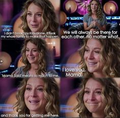 Alexa PenaVega talking about why 2000 was her 'Most Memorable Year'
