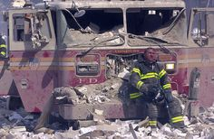 FDNY WE NEVER FORGET 9-11-01!!