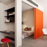 casa-piccola-porte-scorrevoli