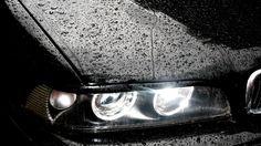 bmw cars photography water drops black cars headlights 1920x1080 wallpaper_www.wallpaperhi.com_86.jpg (800×450)