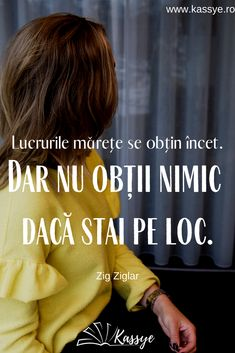 Zig Ziglar, Motto, Fitness, Blog, Keep Fit, Rogue Fitness