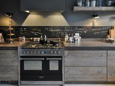 Keuken_steigerhout_5