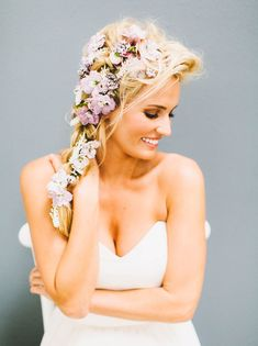 Beauty – Green Wedding Shoes | Weddings, Fashion, Lifestyle + Trave