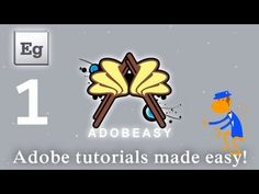 Adobe Edge Intro Tutorial