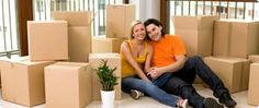 Sri Laxmi packers and movers Yelahanka, while it comes to moving the valued baggage, you'll surely be looking into aspects like commodities safety, moving costs and communiqué conveniences of the relocating corporation, strong system of the relocating company, continuous information flow regarding movement of your possessions etc.