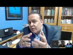 TIPO SANGUINEO E A ALIMENTAÇÃO  Comer Carne Vermelha Faz Bem Dr. Lair Ribeiro 2015 - YouTube