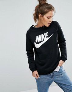 Amazon.fr   chaussures femme. Sweat Femme NikeVeste Nike FemmeVetement ... 1feec1e518d