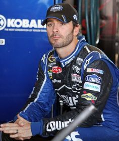 Jimmie Johnson, Chicago, 1st chase race.Led 40 of 267 laps. Started: 9th Finished: 5th. Dropped from 2nd to 3rd, -11 points behind points leader Matt Kenseth