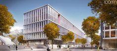 architekturvisualisierung - http://www.gpudesign.de/