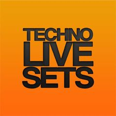 """Check out """"Steve Lawler @ Space Ibiza Opening Party 29-05-11"""" by TechnoLiveSets on Mixcloud"""