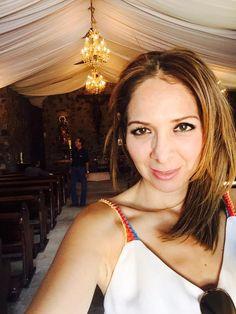 Wedding & Еvent Planner Bridal Nunu Event Always & More  Hacienda Las Marias