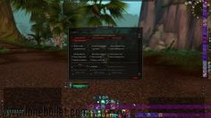 Download AutoBar r14221 mod for World of Warcraft at breakneck speeds with resume support. Direct download links. No waiting time. Visit http://www.lonebullet.com/mods/download-autobar-r14221-world-of-warcraft-mod-free-9845.htm and click the download now button.