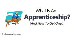 What To Make, How To Get, Job Interview Tips, Get One, Reading, Reading Books