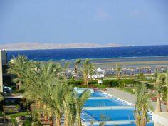 Jaz Aquamarine Resort 2014