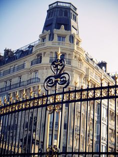 Odeon Quarter, 7 Rue Auguste Comte, Paris VI
