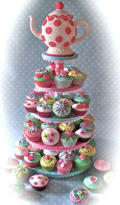 Lynette, UK, http://www.niceicing.com