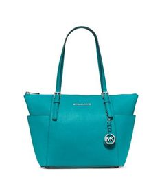 You Deserve To Own The #Michael #Kors #Purses, Makes You Delighted All Year Round..