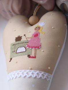 Vicky und Ricky: Hearts for a small princess