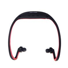 Do you like sport? Do you like running? If you say yes, you must need a #wirelessheadset when you doing sport. This a amazing wireless headset has been chosen by many of my friends for the reasonable price, useful and fashionable design. High  recommendation!>>>... http://www.tomtop.cc/uQ3iui