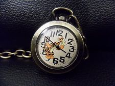 1000 Images About Pocket Watches Disney On Pinterest