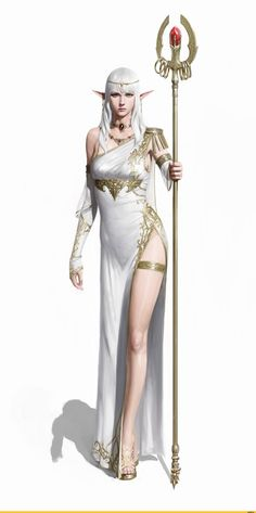 Fantasy Dimentions — art-of-cg-girls: sorceress by yongwon park Fantasy Girl, Foto Fantasy, Chica Fantasy, 3d Fantasy, Fantasy Warrior, Fantasy Women, Medieval Fantasy, Fantasy Artwork, Angel Warrior
