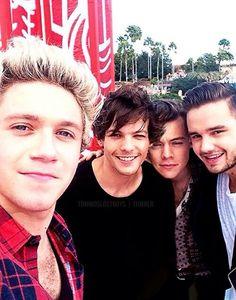 i love these boys so so so so much..