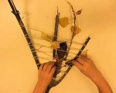 Twig weaving - Google zoeken