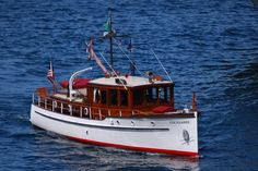 Classic Wooden Motor Sailers | Liveaboard Boats For Sale ...